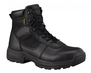 "Propper® Series 100™ 6"" Side Zip Waterproof Boot"
