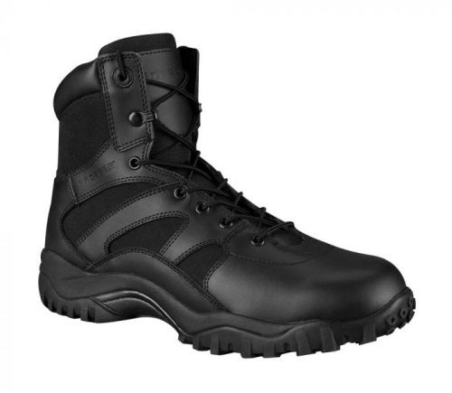 "Propper™ Tactical Duty Boot 6""-Propper"
