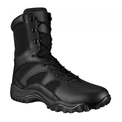 "Propper™ Tactical Duty Boot 8""-Propper"