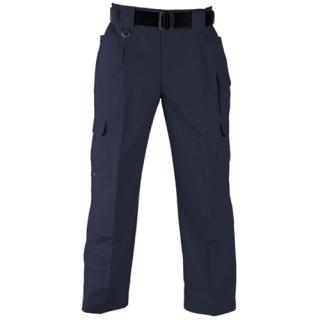 Propper® Men�s Stretch Tactical Pant