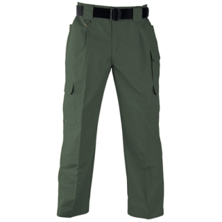 Propper® Men's Stretch Tactical Pant