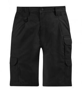 Propper® Men�s Tactical Short