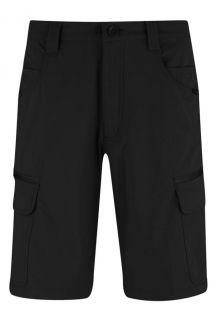 Propper® Summerweight Tactical Short