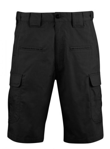 Propper™ Kinetic Tactical Short-Propper