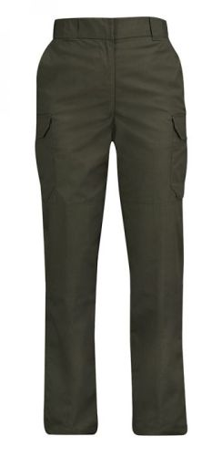 Propper® Female LDP Pant