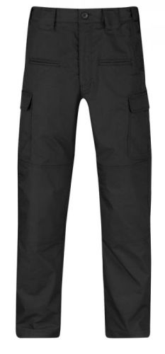 Propper™ Kinetic Pant-