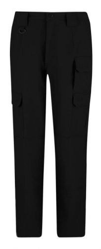 Propper™ Womens Stretch Tactical Pant-