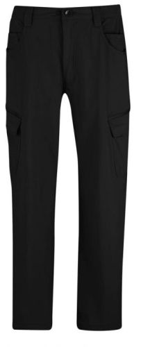 Propper™ Womens Summerweight Tactical Pant-Propper