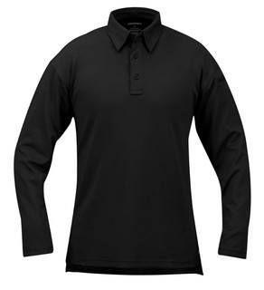 Propper® I.C.E™ Men�s Performance Polo - Long Sleeve