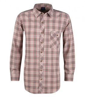 Propper Covert Button-Up Long Sleeve-