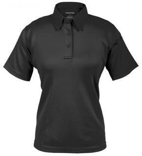 Propper® I.C.E.™ Womens Performance Polo - Short Sleeve