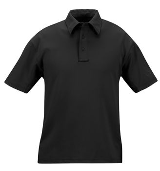 Propper® I.C.E.™ Mens Performance Polo - Short Sleeve