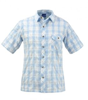 Propper® Covert™ Button Up