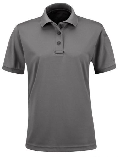 Propper™ Womens Uniform Polo - Short Sleeve-