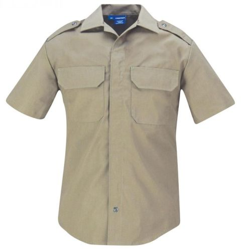 F5384 Propper™ Mens LDS Shirt-