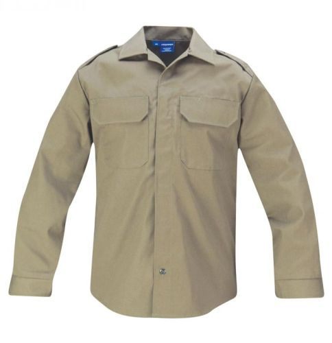 F5385 Propper™ Mens LDS Shirt-