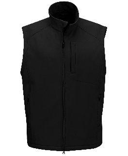 Propper® Icon™ Softshell Vest