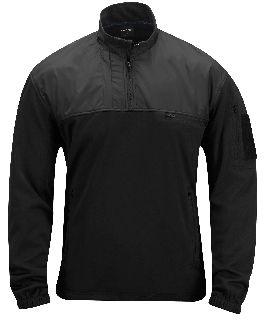 Propper® Practical™ Fleece Pullover