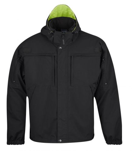 Propper™ Reversible ANSI III Jacket-