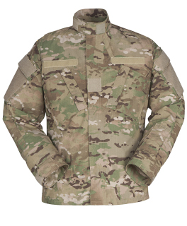 Propper® FR ACU Coat