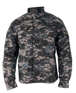 Propper® ACU Coat