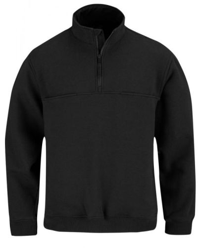 Propper™ 1/4 Zip Job Shirt-