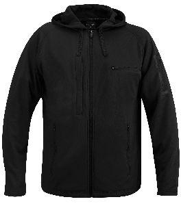 Propper® 314™ Hooded Sweatshirt