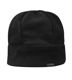 Propper® Fleece Watch Cap