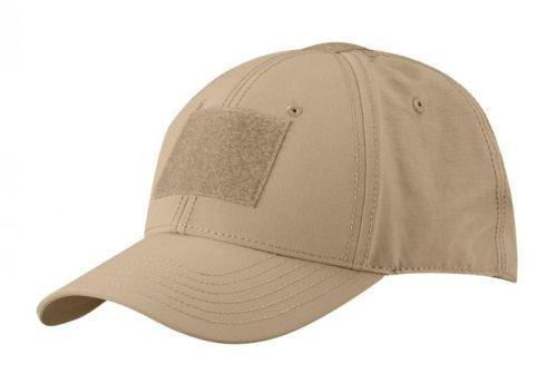 Propper™ Summerweight Cap-