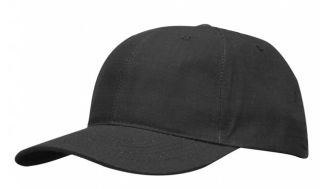 Propper® 6-Panel Cap