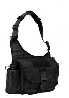 Propper® OTS XL Bag