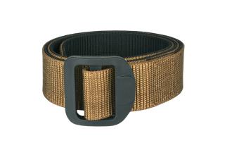 Propper® 180 Belt