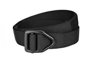 Propper® 720 Belt