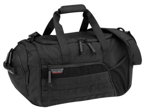 Propper ® Tactical Duffle-