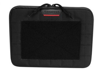 Propper® Tablet Case with Stand