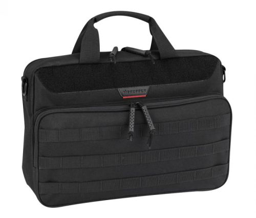 11X16 Daily Carry Organizer-