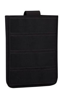 Propper® 14X10 Padded Laptop Sleeve 100% P Black