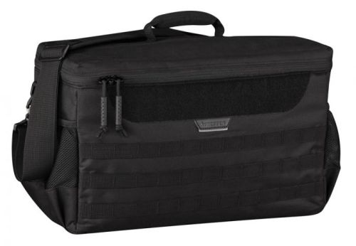 Propper™ Patrol Bag-