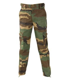 Propper® Kids BDU Trouser