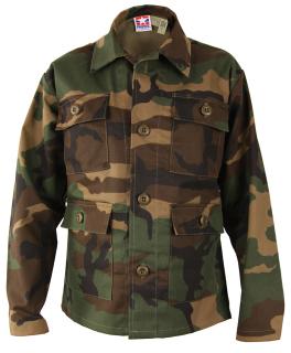 Propper® Kids BDU Coat