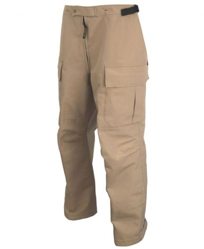 PROPPER ® MCPS Mens Type 1 Trouser-