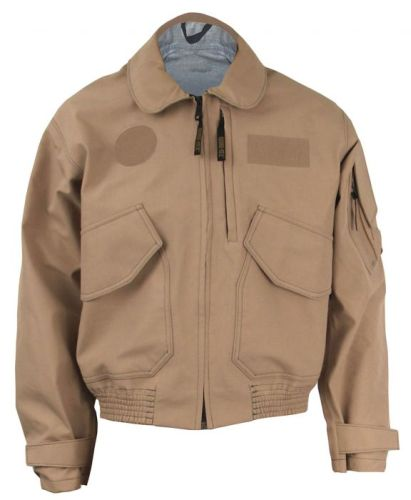 PROPPER ® MCPS Mens Type 1 Jacket-