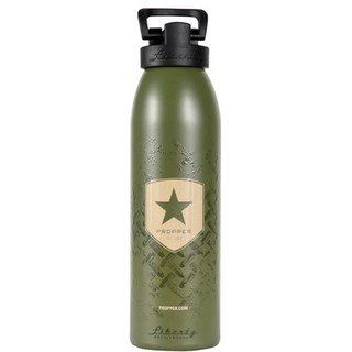 Propper® Limited Edition Liberty Water Bottle