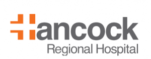 Hancock-Regional-Hospital-Logo-300x118.png