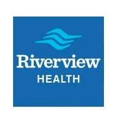 riverview-health.jpg