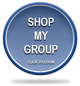 SHOP MY GROUP