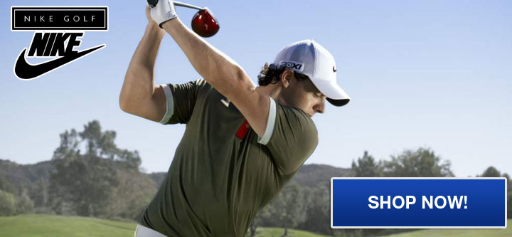 shop-nike-golf-banner.jpg