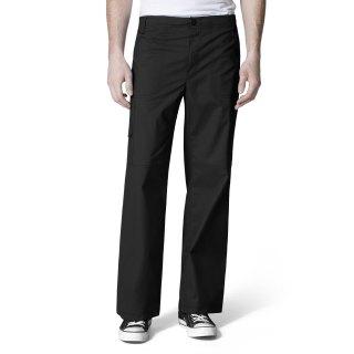 Men's WonderFlex Utility Pant