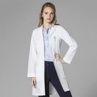 Women's Professional Coat