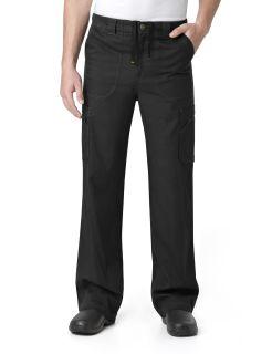 Men's Multi-Cargo Pant